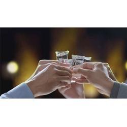 广州华子龙(图)|华子龙白酒|金华华子龙白酒批发