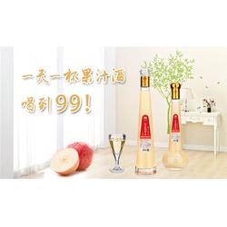 鸡尾酒提供商-周口鸡尾酒-广东华子龙酒业图片