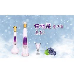 爽口酒多少钱-广东华子龙厂家-潞城爽口酒图片
