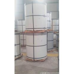 武汉武钢彩钢板 HPC图片
