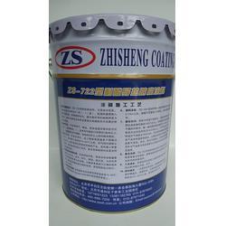 发热换热管耐酸碱防腐涂料图片