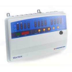 气体检测控制器Vortex图片