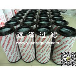 0060D020BN3HC贺德克液压油滤芯【远泽】图片