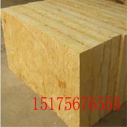 岩棉复合板生产现货图片