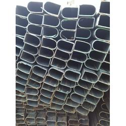 不锈钢鸭蛋圆管,鸭蛋圆管尺寸图片