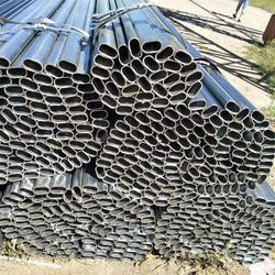 不銹鋼鴨蛋圓管,不銹鋼鴨蛋圓管生產廠圖片