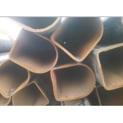 不銹鋼D形管廠家,D形管加工尺寸圖片