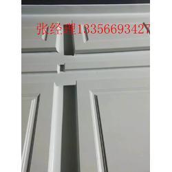 木工覆膜机 门板覆膜机图片