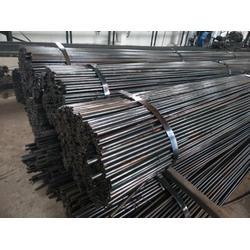 吹氧管钢材市场大全图片