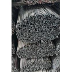 钢铁企业吹氧管厂家图片