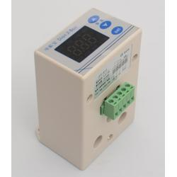 电机智能保护器JFY-811高质量美观实用图片