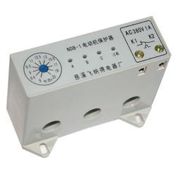 电动机保护器NDB-1高质量美观实用图片