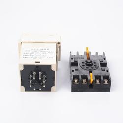 小编推荐的飞纳得电压监视器JFY-5-1图片