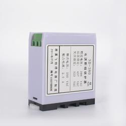 小编推荐的飞纳得电源断相保护器ND-380图片