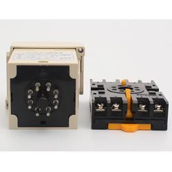 三相四线电源保护器DVE6-2-7特货直供图片