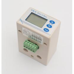 电机保护器JFY-701高质量美观实用图片