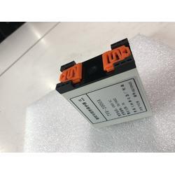 小编推荐的飞纳得相序保护继电器TVR-2000A图片