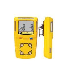 MSA便携式有毒有害气体报警仪Altair4X图片