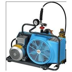 移动式高压空气压缩机JUNIORII图片