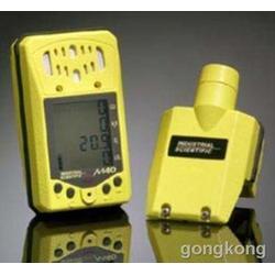 sp40泵吸式复合气体检测报警仪图片