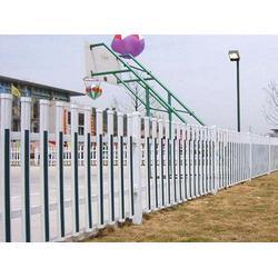 运动场围栏 体育场围栏 球场护栏图片