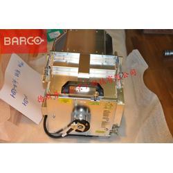 巴可BARCO灯泡3000W氙灯FLM R20+投影机灯泡销售维护