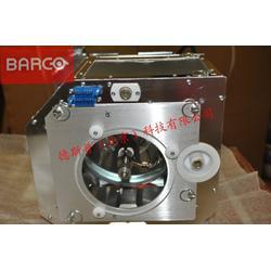 巴可FLM HD18燈泡3500W通用光源質保750 小時備用燈泡R9854540圖片
