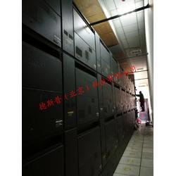威创大屏维保DLP大屏光路检修背投显示单元配件更换DLP大屏幕维修维保报价图片