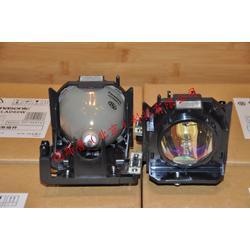 松下PT-FDZ47原装带灯架灯泡,ET-LAD60AC、ET-LAD60AWC图片