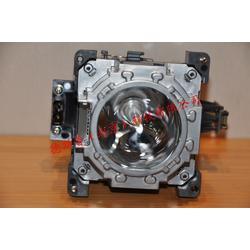 松下PT-DW17KE投影机灯泡滤网原厂灯泡配件销售厂家