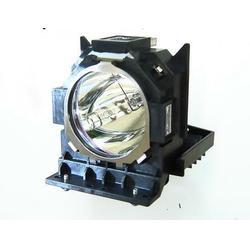 科视DWX851-Q投影仪灯泡光源销售图片