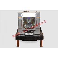 RLS W12灯泡,Barco巴克RLS W12原装带架投影机灯泡图片