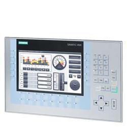 西门子 HMI SMART 700 IE6AV6648-0BC11-3AX0图片