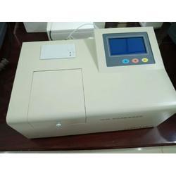 供应SH108B全自动酸度测定仪