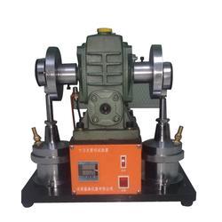 SH8017B全自动石油产品蒸气压测定仪图片