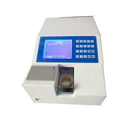 SH407 X荧光硫分析仪价格
