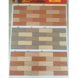 陶瓷马赛克瓷砖 外墙砖厂家图片