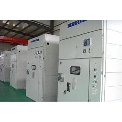 固定式低压开关柜-圣辰电气-固定式低压开关柜出售图片