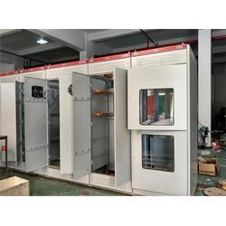 固定式低压开关柜|圣辰电气|固定式低压开关柜图片