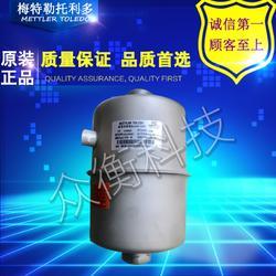 梅特勒托利多0760-90T数字汽车衡柱式称重传感器图片