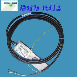 梅特勒托利多SB-500KG称重传感器