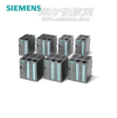 西门子开出模块 8点,120V/230VAC 经销商图片