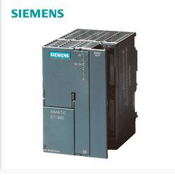 西门子S7-1200模块6ES72906AA300XA0分销商图片
