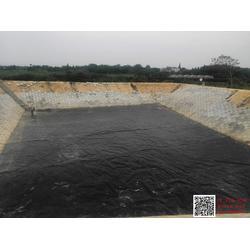 交通水利工程复合土工膜质量控制要点图片