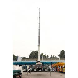 12吨自制吊-骏通汽车贸易(在线咨询)自制吊