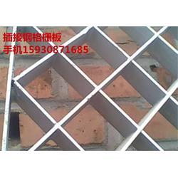 钢格栅 323钢格栅变电站专用40/40图片