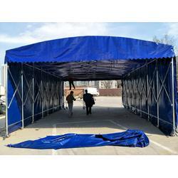 赤峰-推拉帐篷-推拉帐篷厂家图片