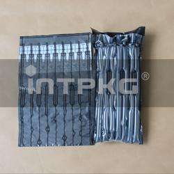 intpkg 激光打印机硒鼓专用缓冲气柱袋图片