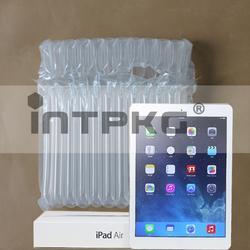 intpkg ipad 电子产品液晶屏幕缓冲气柱袋图片