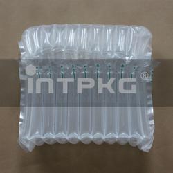 intpkg 厂家直销缓冲气柱袋 气柱袋卷材图片